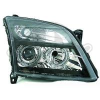 -FARURI ANGEL EYES OPEL VECTRA C FUNDAL BLACK -COD 1825580