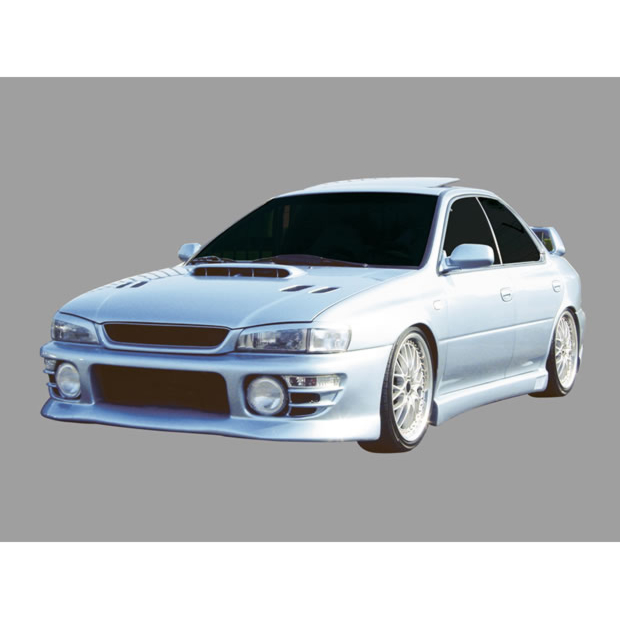 -ORNAMENT FAR SUBARU IMPREZA-COD FKSWB2149