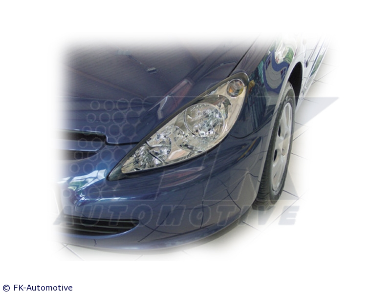 -ORNAMENT FAR PEUGEOT 307 -COD FKSWB2055